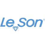 Leson
