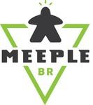 Meeplebr