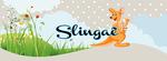 Slingaê