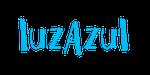 Editora Luz Aul