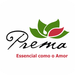 Prema - Natural como o amor