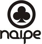 Naipe