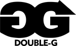 Double-G