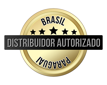 Distribuidor Autorizado Humble