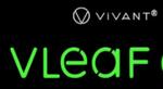 Vleaf