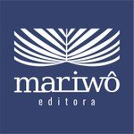 Editora Mariwô
