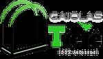 Gaiolas Tietê
