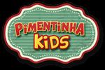 Pimentinhas Kids