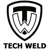 TechWeld