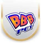 BBB PET