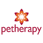 PETHERAPY