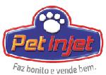 PET INJET