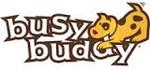 BUSSY BUDDY