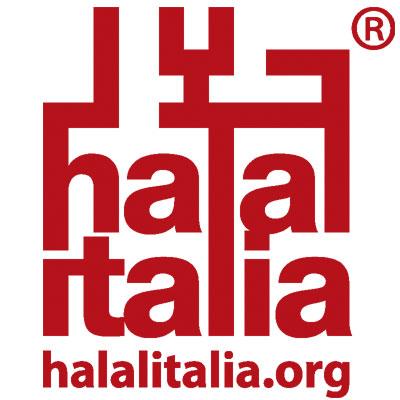 Italia Halal