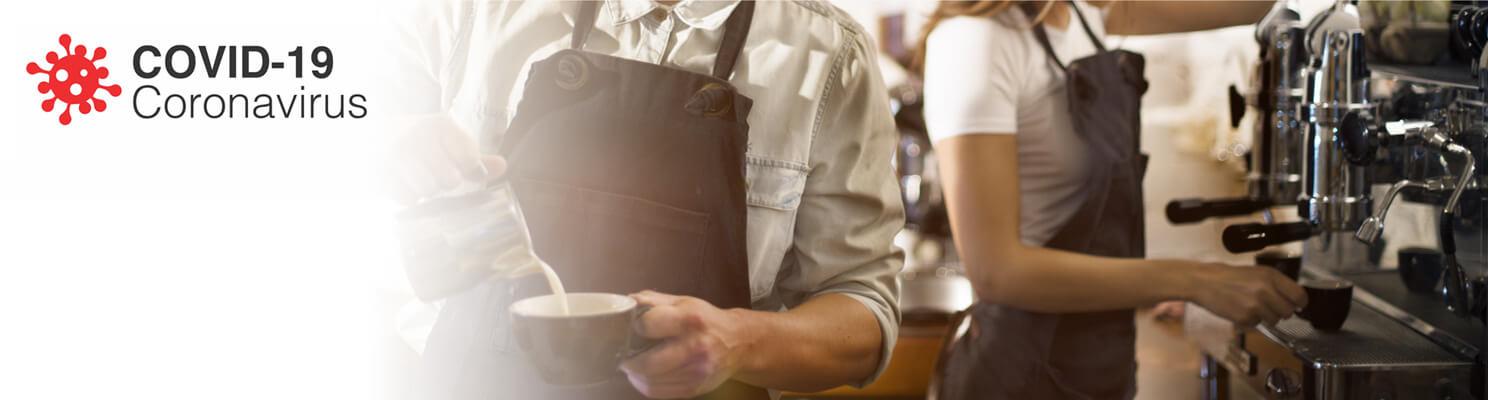 Cappuccino Locafe