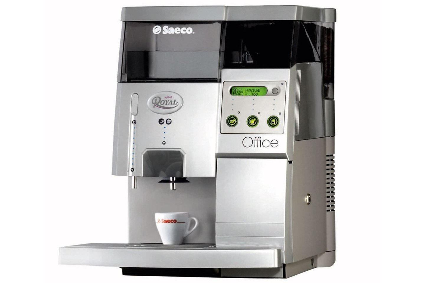 Royal Office 220v Locacao Locafe