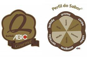 Selo Gourmet ABIC