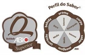 Certificação ABIC Superior Locafé