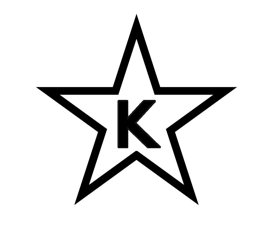 Star Kosher