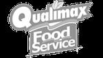 Qualimax