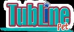 TUBLINE PET