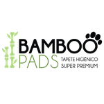 BAMBOO PADS