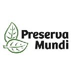 PRESERVA MUNDI