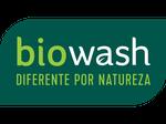 BIOWASH