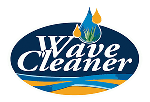 WAVE CLEANER