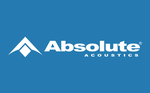 Absolute Acoustics