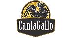 Canta Gallo