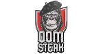 Dom Steak