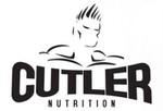 JAY CUTLER NUTRITION