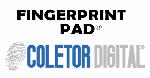 fingerprintpad