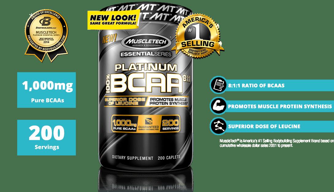 100-platinum-bcaa-811-60-caps-muscletech