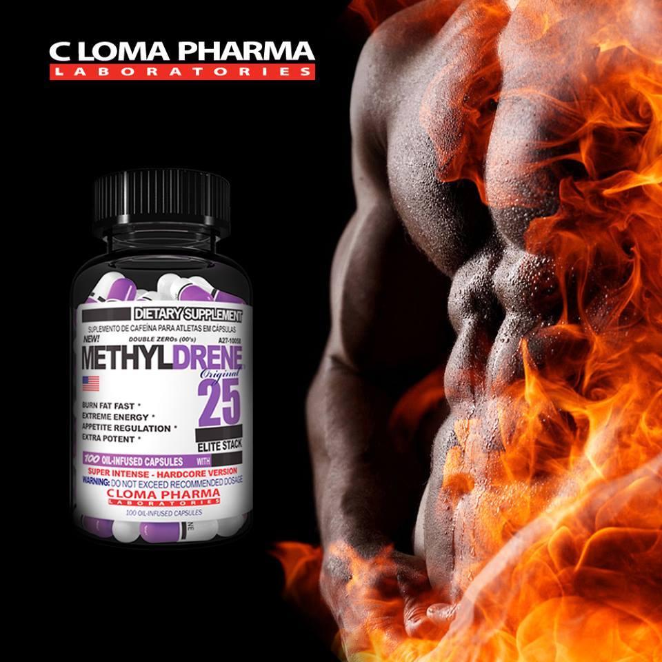 methyldrene-elite-stack-100-caps-cloma-pharma