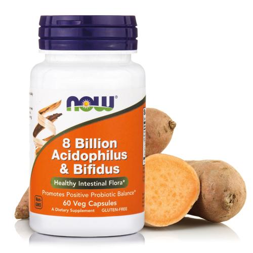 probiotic-10-25-bil-probiotico-50-caps-now-sports