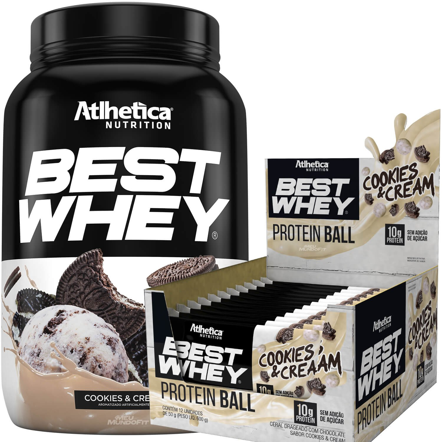 best-whey-protein-ball-atlhetica-nutrition