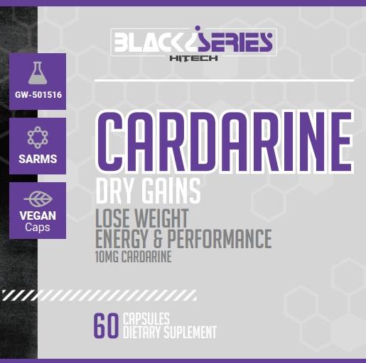 cardarine-60-caps-hi-tech-black-series
