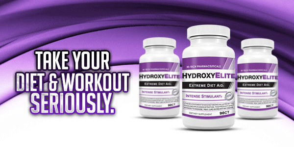 Hi-Tech-Pharmaceuticals-HydroxyElite