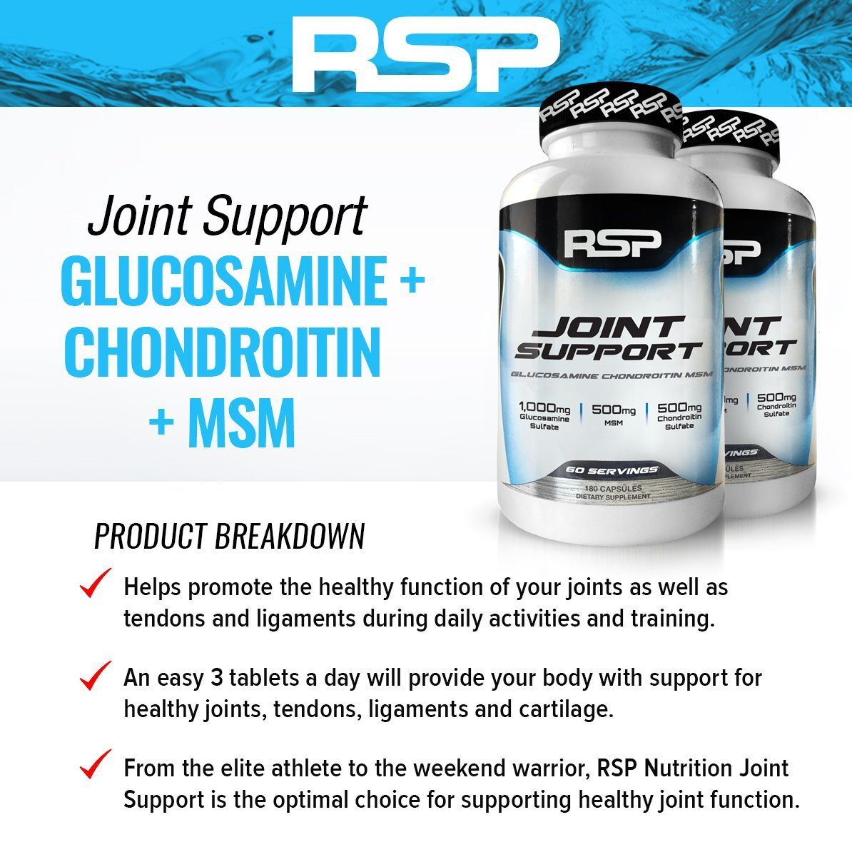 joint-support-glucosamina-condritina-msm-180-caps-rsp-nutrition
