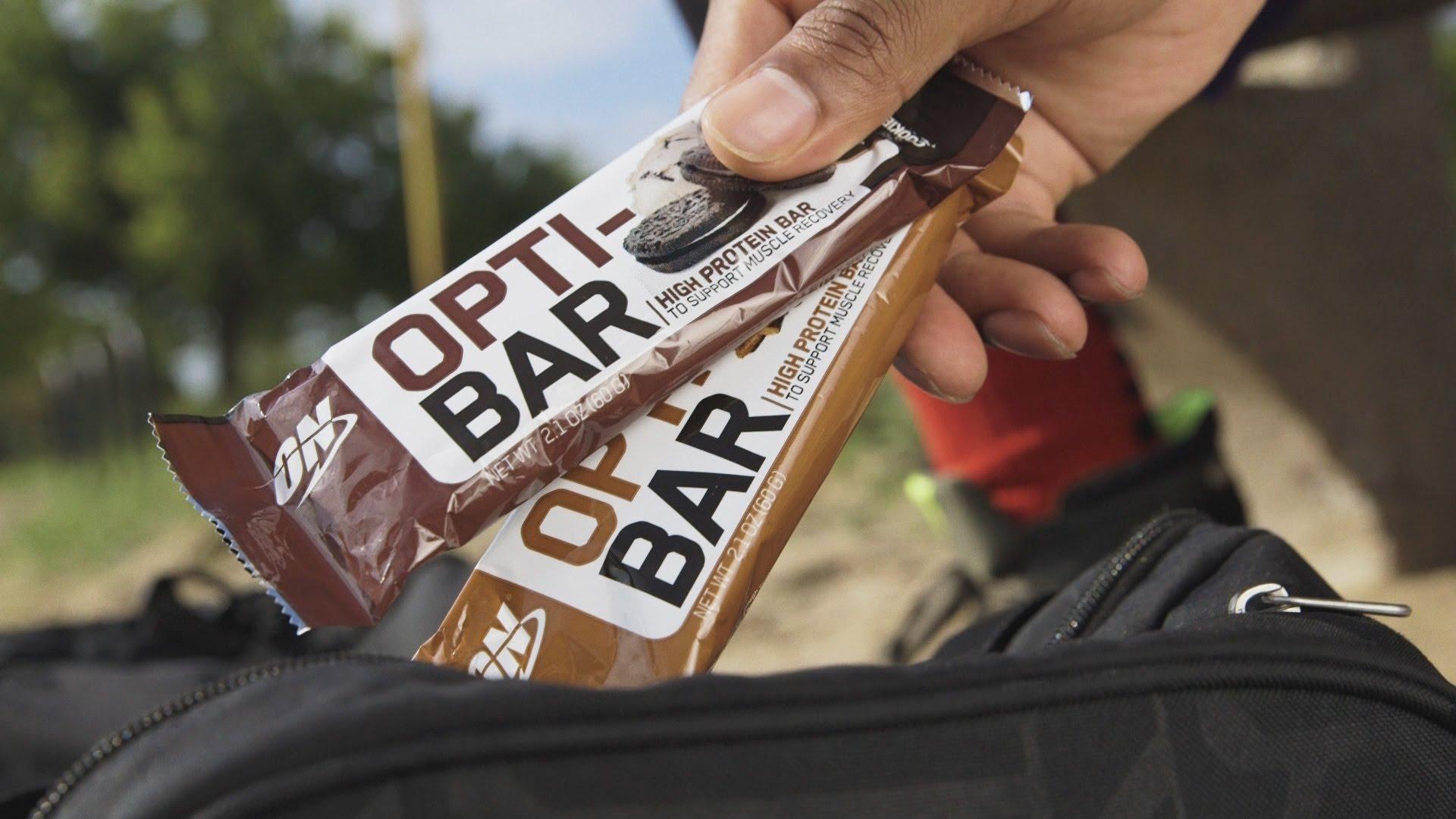 71914762c OPTI-BAR - Optimum Nutrition - BodySaver Suplementos - BodySaver ...