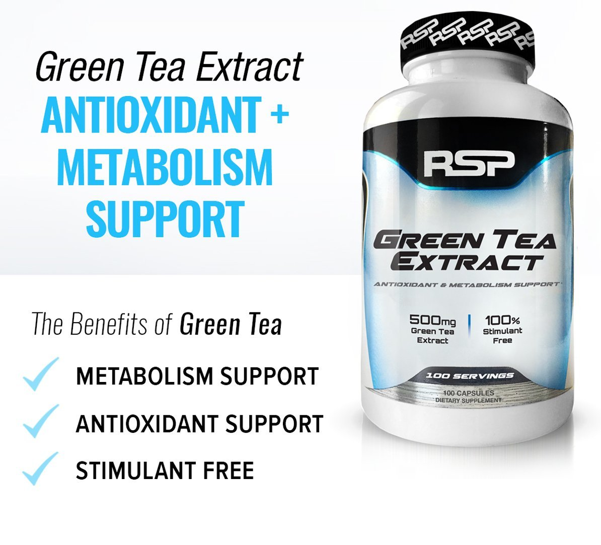 green-tea-extract-cha-verde-500mg-100-caps-rsp-nutrition