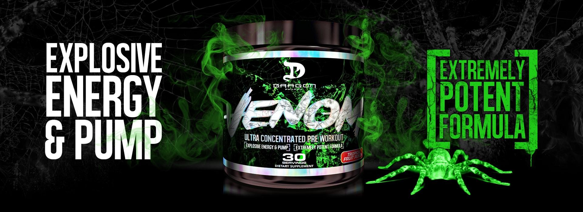 Venom%20(30%20Doses)%20-%20Pre-Treino%20Importado%20-%20Dragon%20Pharma