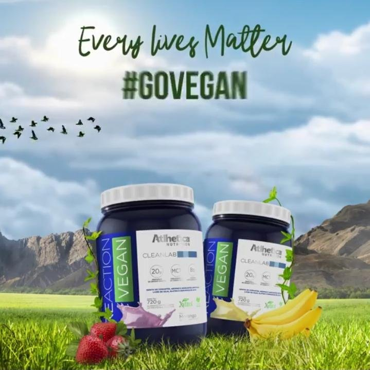 reaction-vegan-720g-atlhetica-nutrition