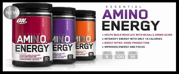 amino-energy-30-doses-optimum-nutrition