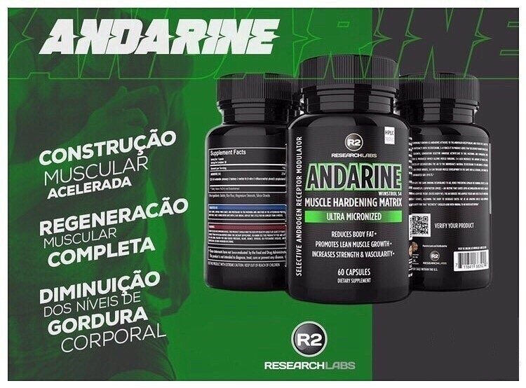 sarms-andarine-s4-60-caps-r2-research-labs-