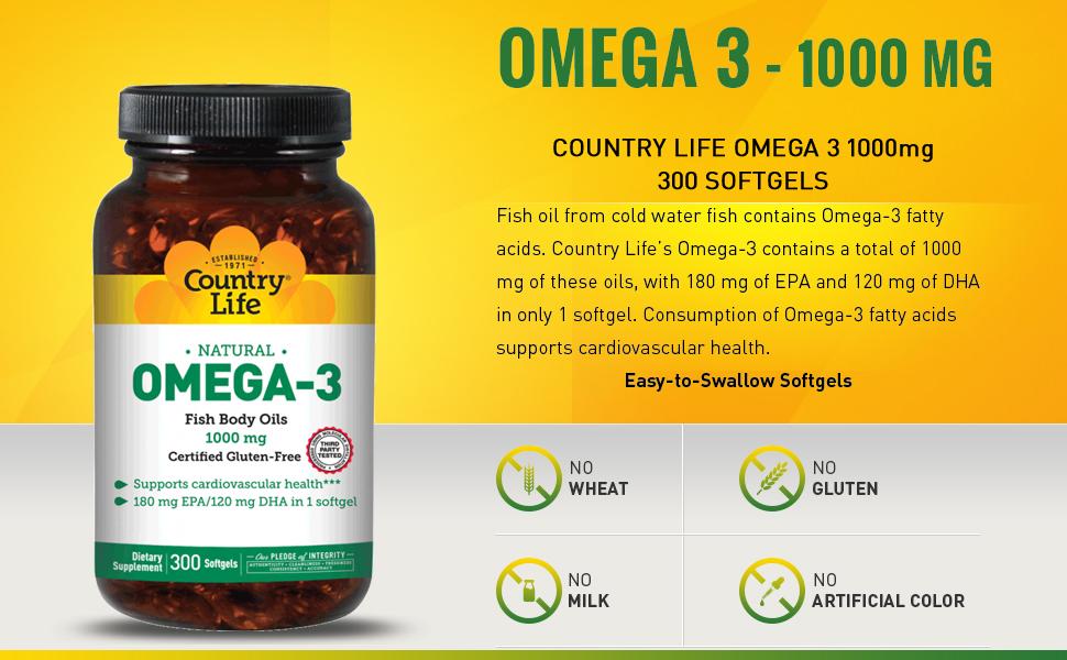omega-3-importado-country-life