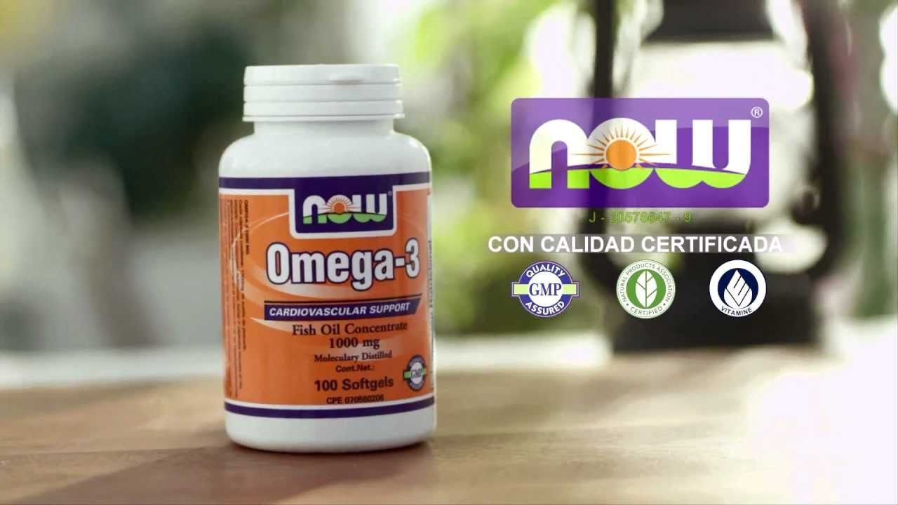 omega-3-100-caps-now-sports
