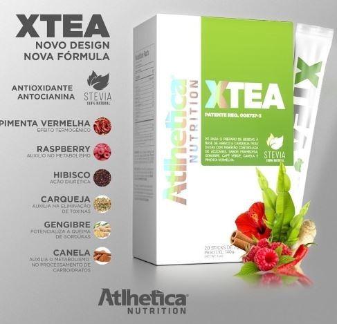xtea-diuretico-natural-20-sticks-atlhetica-nutrition